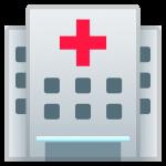 krankenfahrten